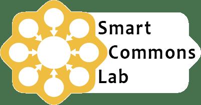 Partecipazione, dati e soluzioni di management per i beni comuni