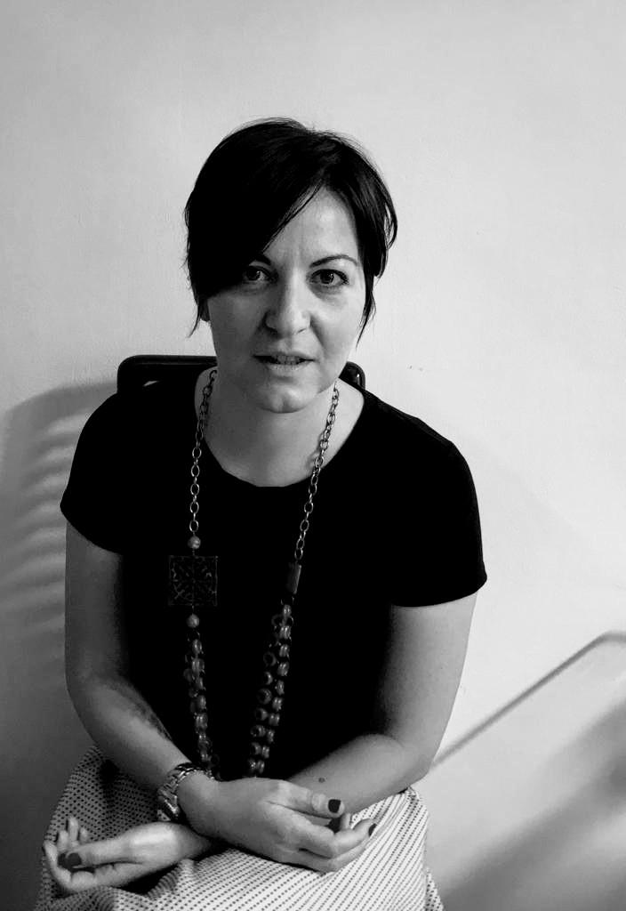 Laura Maria Ferri
