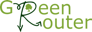 green router_logo