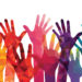 La diversity e i costi sanitari delle donne over 65