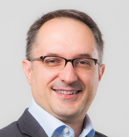 Marco Arciglio