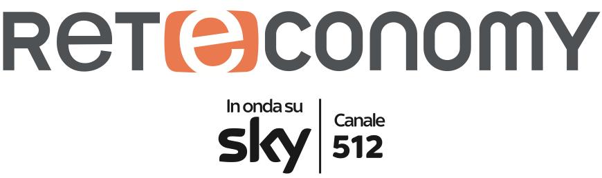 Reteconomy Sky 512