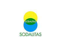 e.Sodalitas