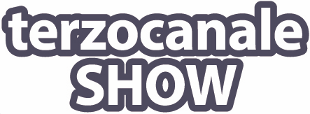 Terzocanale Show