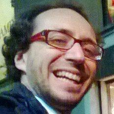 Giovanni Lombardo