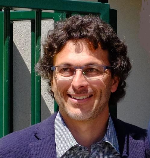 Andrea Miotti