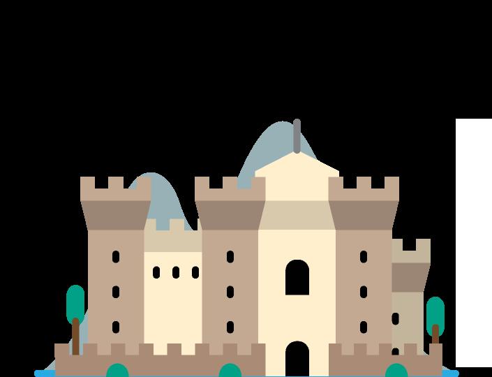 Napoli – ONLINE