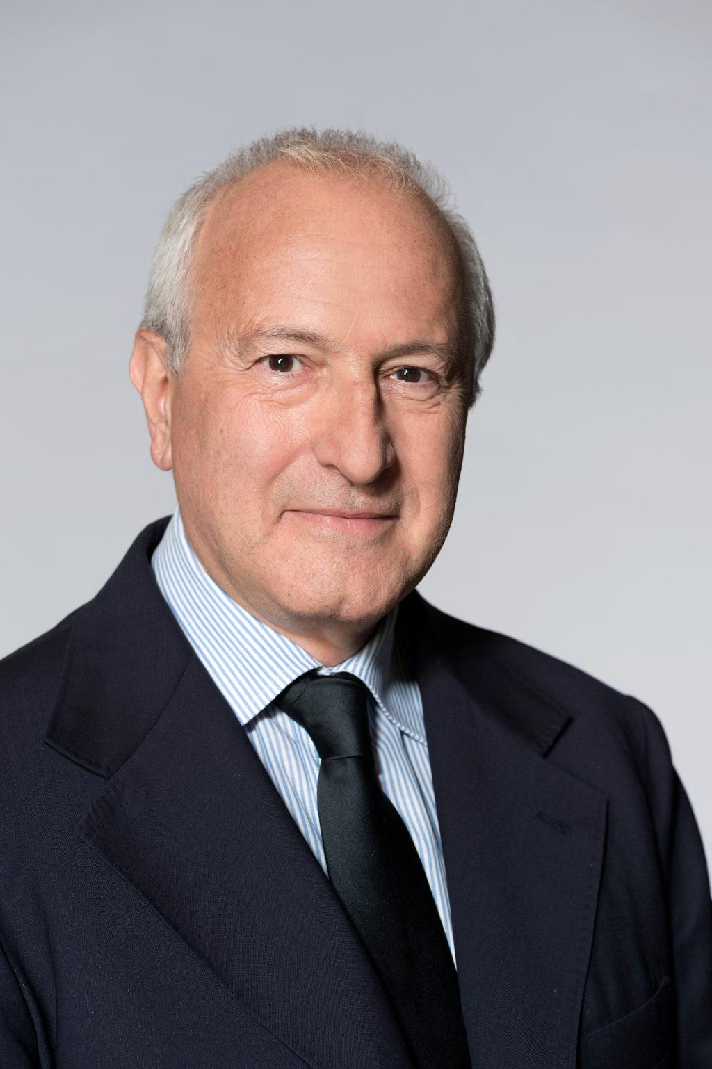 Gianfranco Noferi