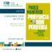 """""""Provincia non periferia"""" di Paolo Manfredi"""