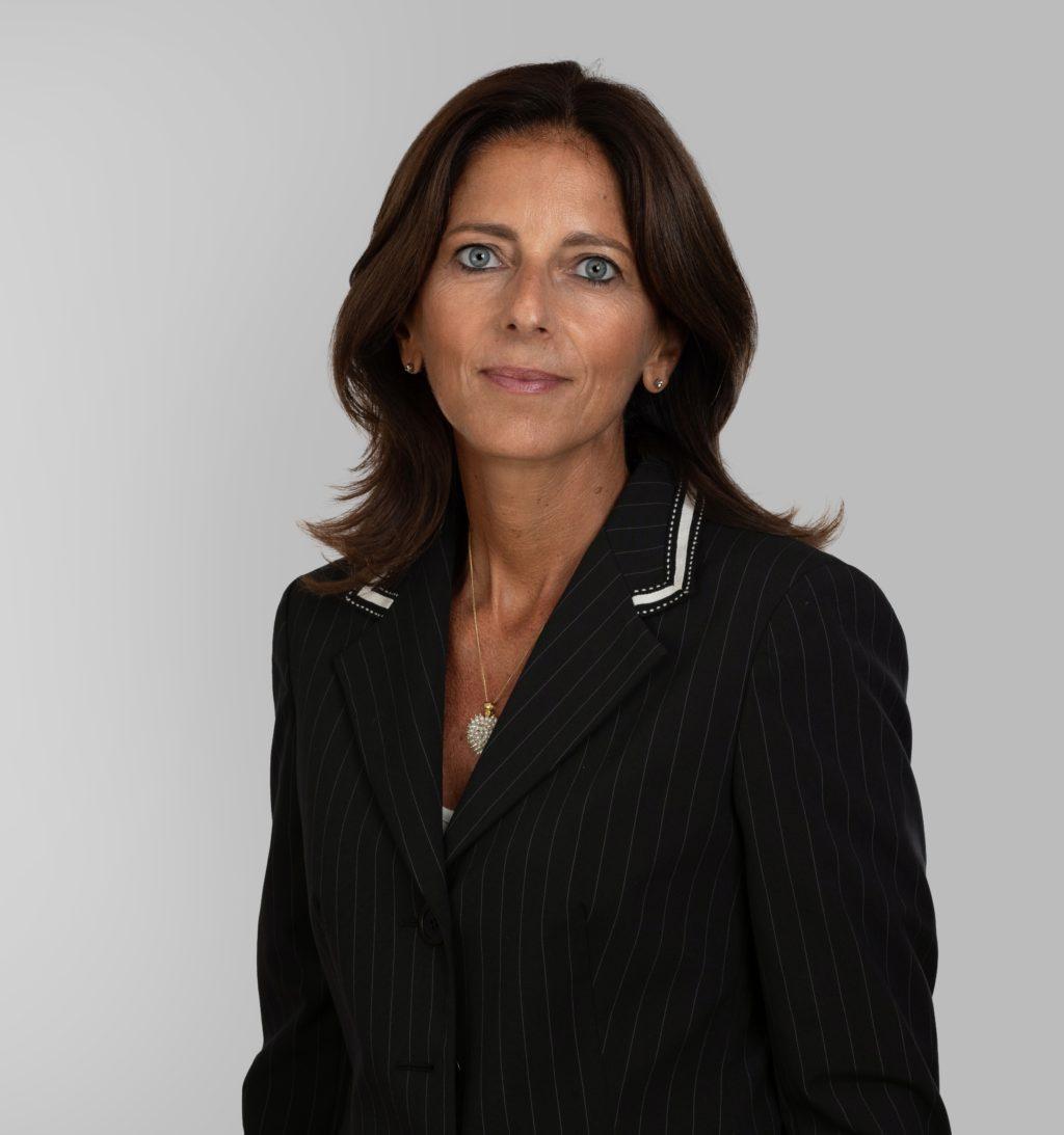 Stefania Pennarola