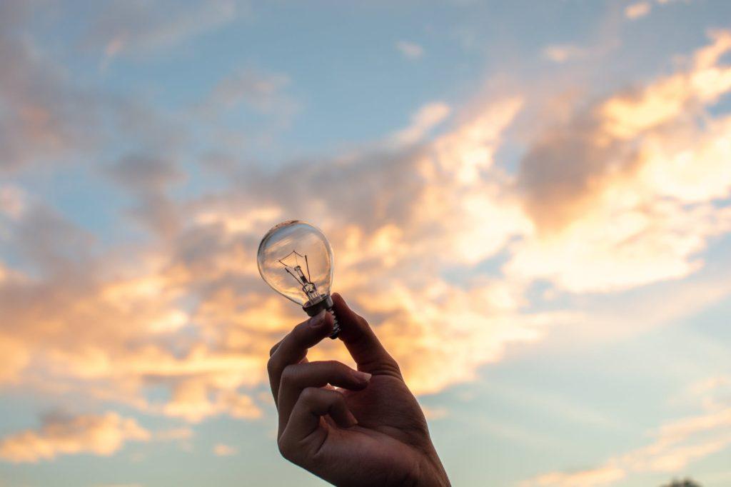 Innovazione sostenibile e reti ibride