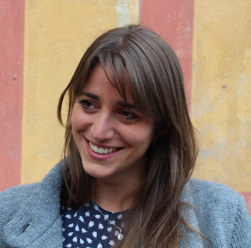 Maria Ardizzone