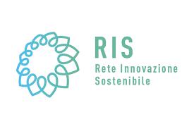 Rete Innovazione Sostenibile