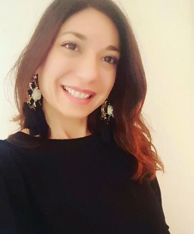 Maria Concetta Rizzo