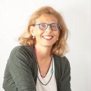 Claudia Schininà