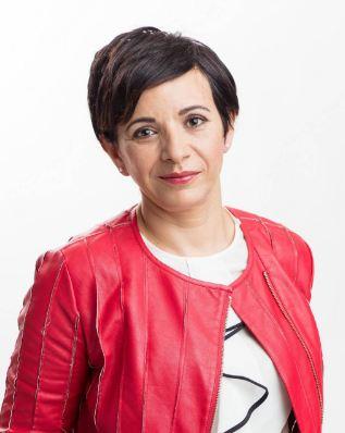 Lucia Sciacca