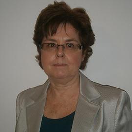 Sabina Siniscalchi
