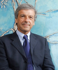 Aldo Soldi