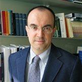Antonio Tencati