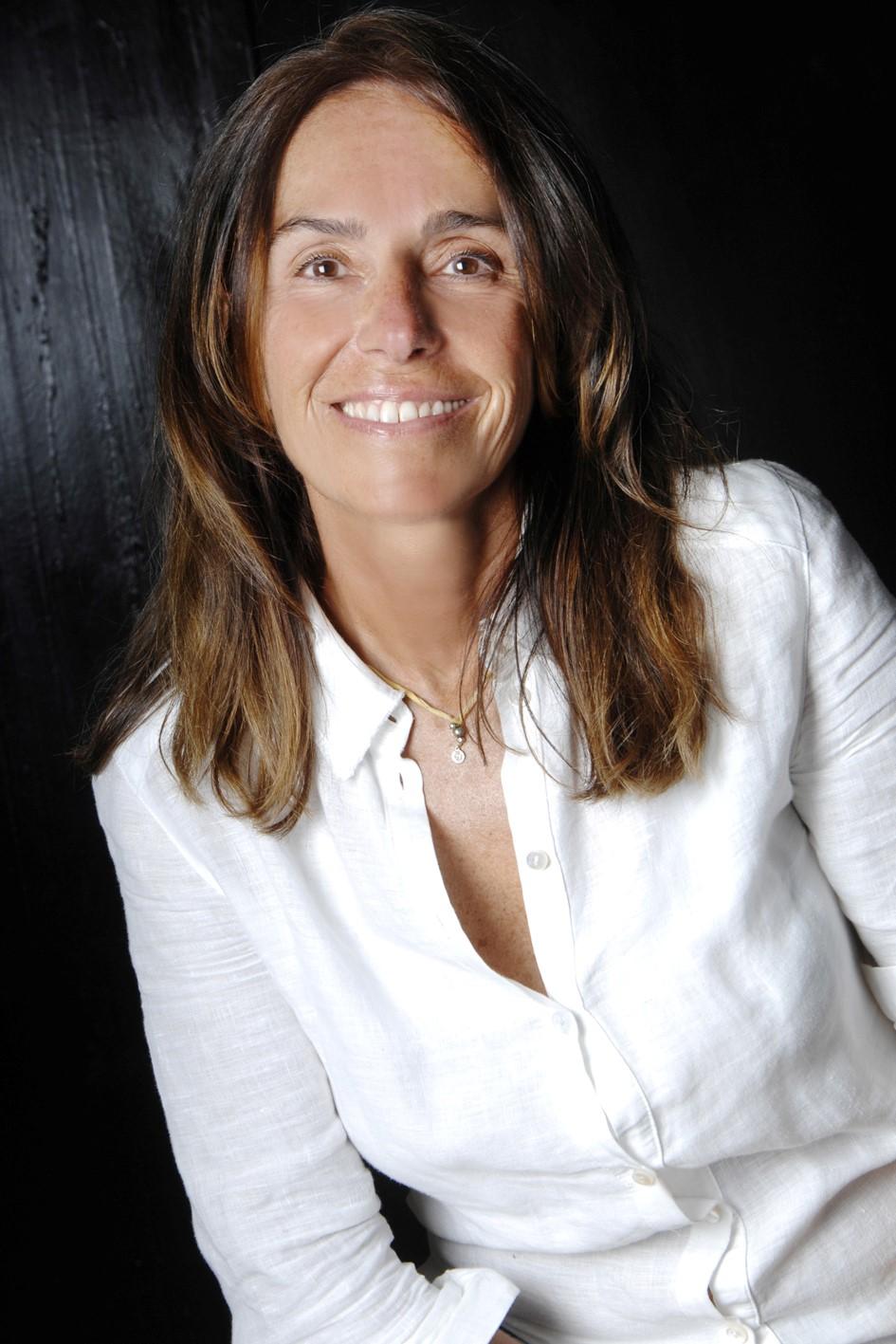 Simona Torre
