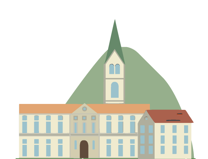 Trento – ONLINE