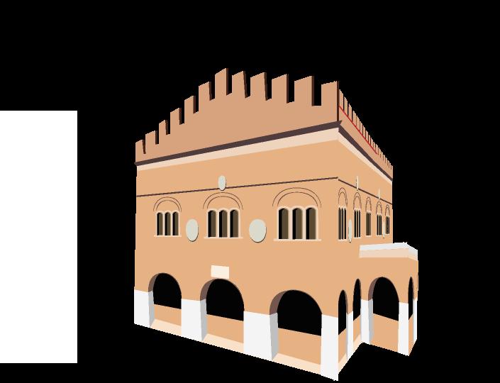 Treviso – ONLINE