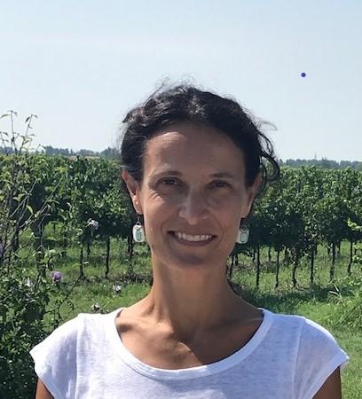 Lorena Troccoli