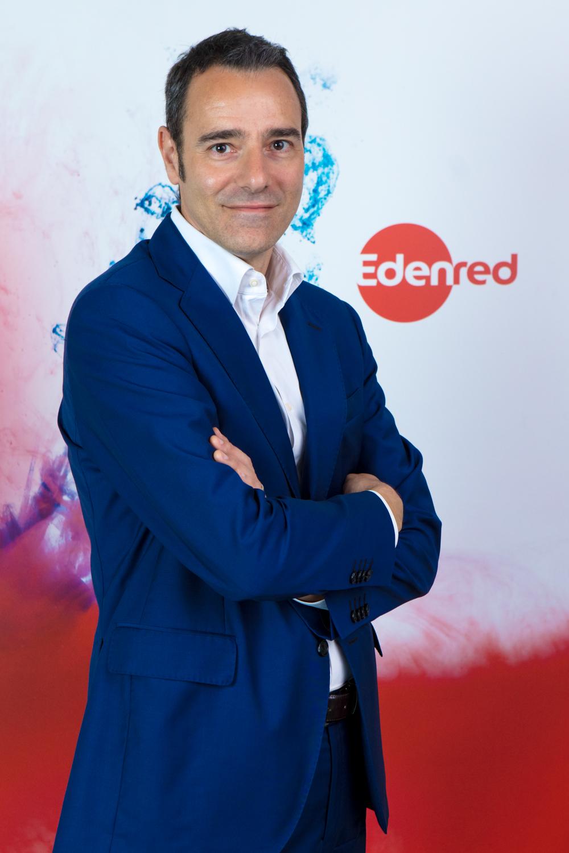 Michele Ricciardi