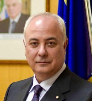 Klaus Algieri