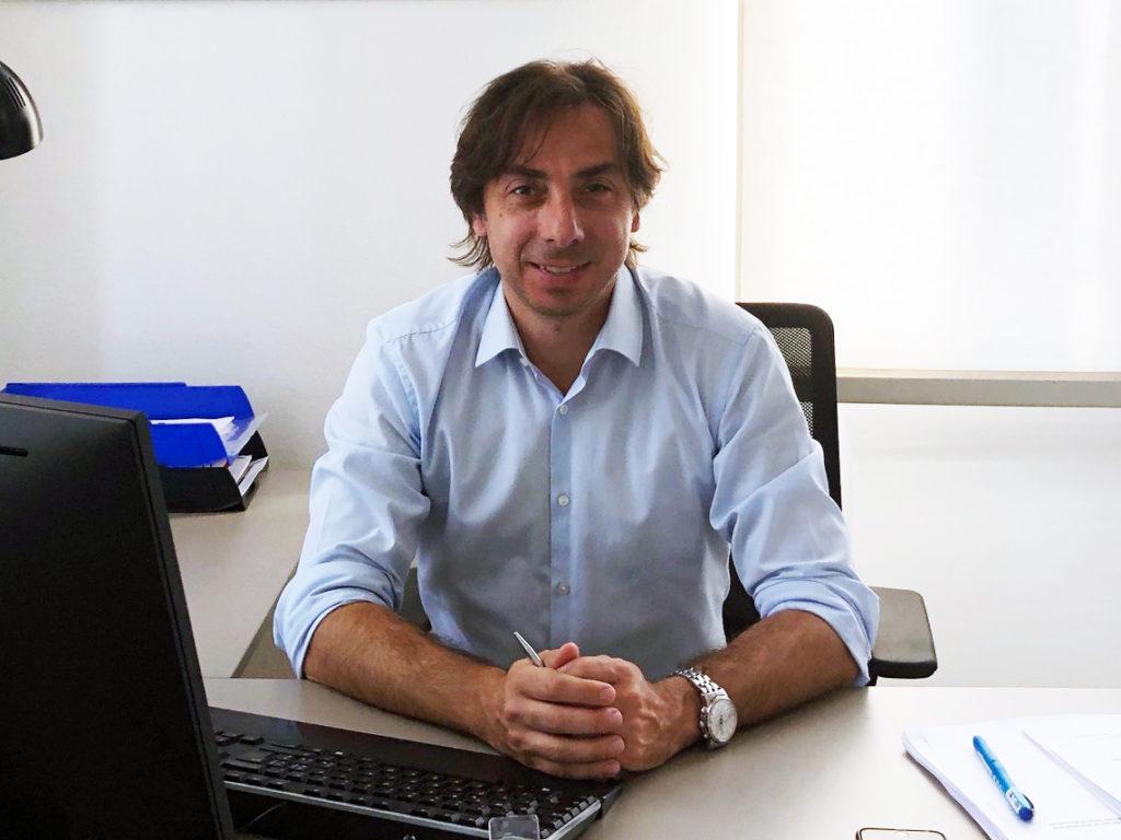 Andrea Aliscioni
