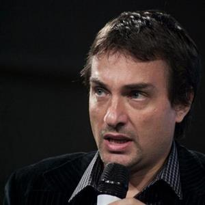 Stefano Arduini