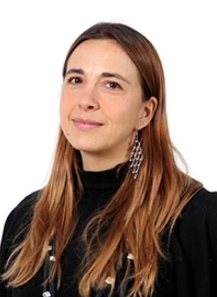 Giulia Balugani