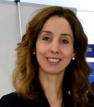 Elena Bonanni