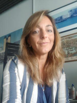 Simona Bondanza