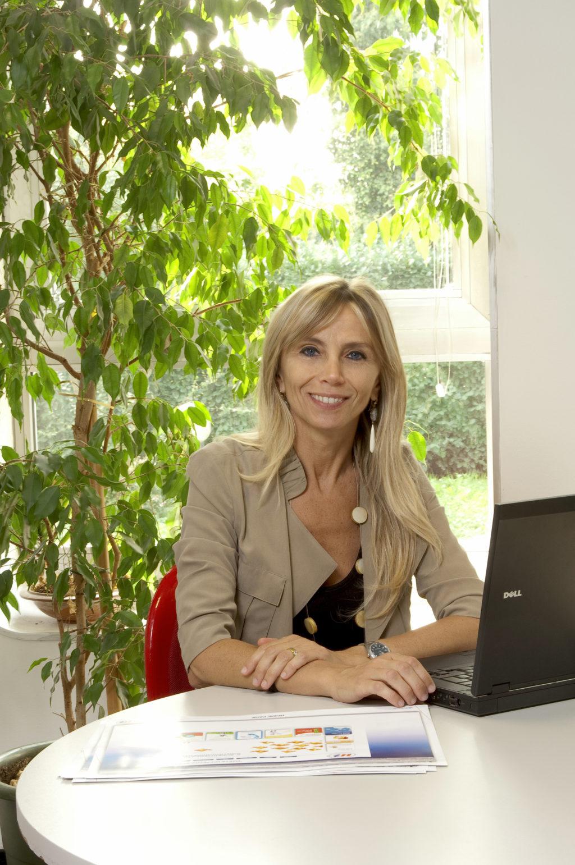 Rossella Brenna