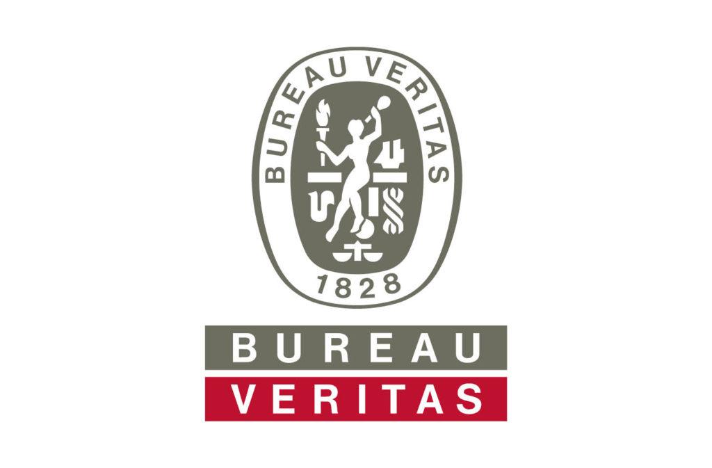 Bureau Veritas Italia