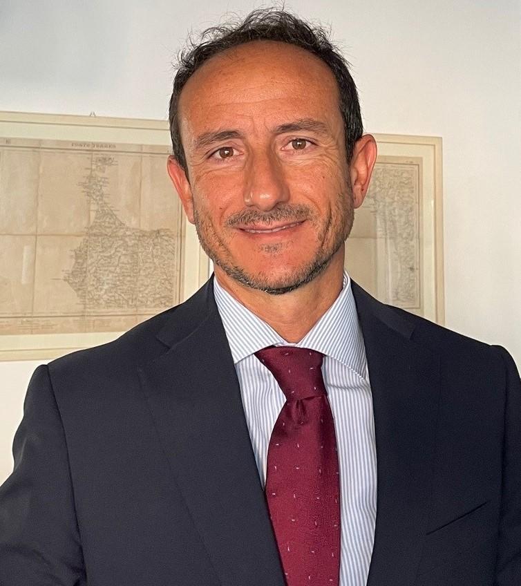 Paolo Cambula