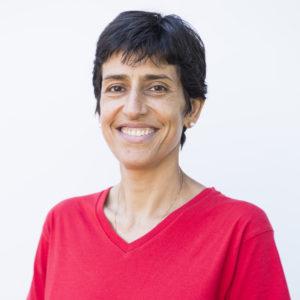 Silvia Collazuol