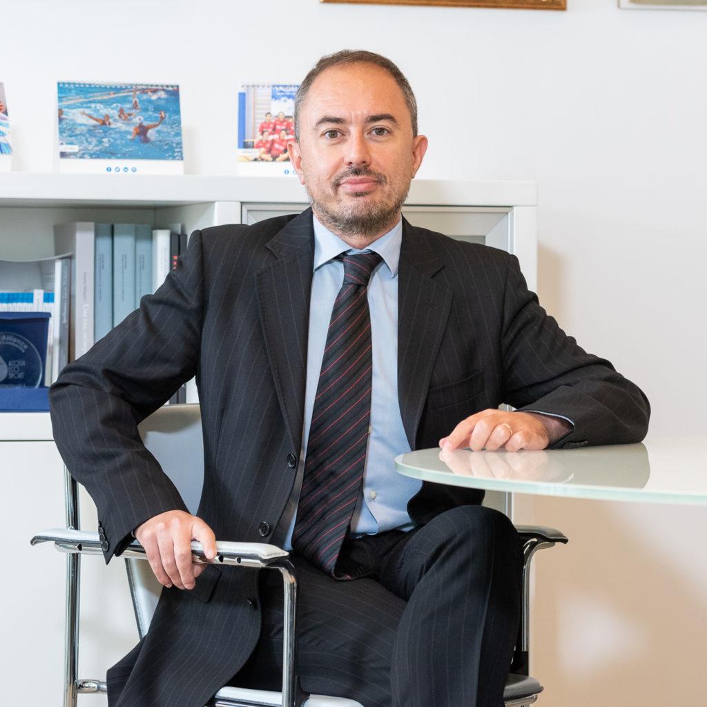Matteo Colle