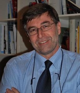 Emilio Conti