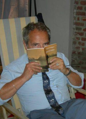 Bruno Contigiani