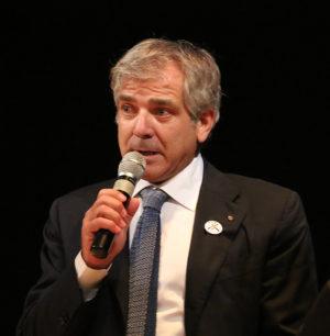 Pietro Di Leo