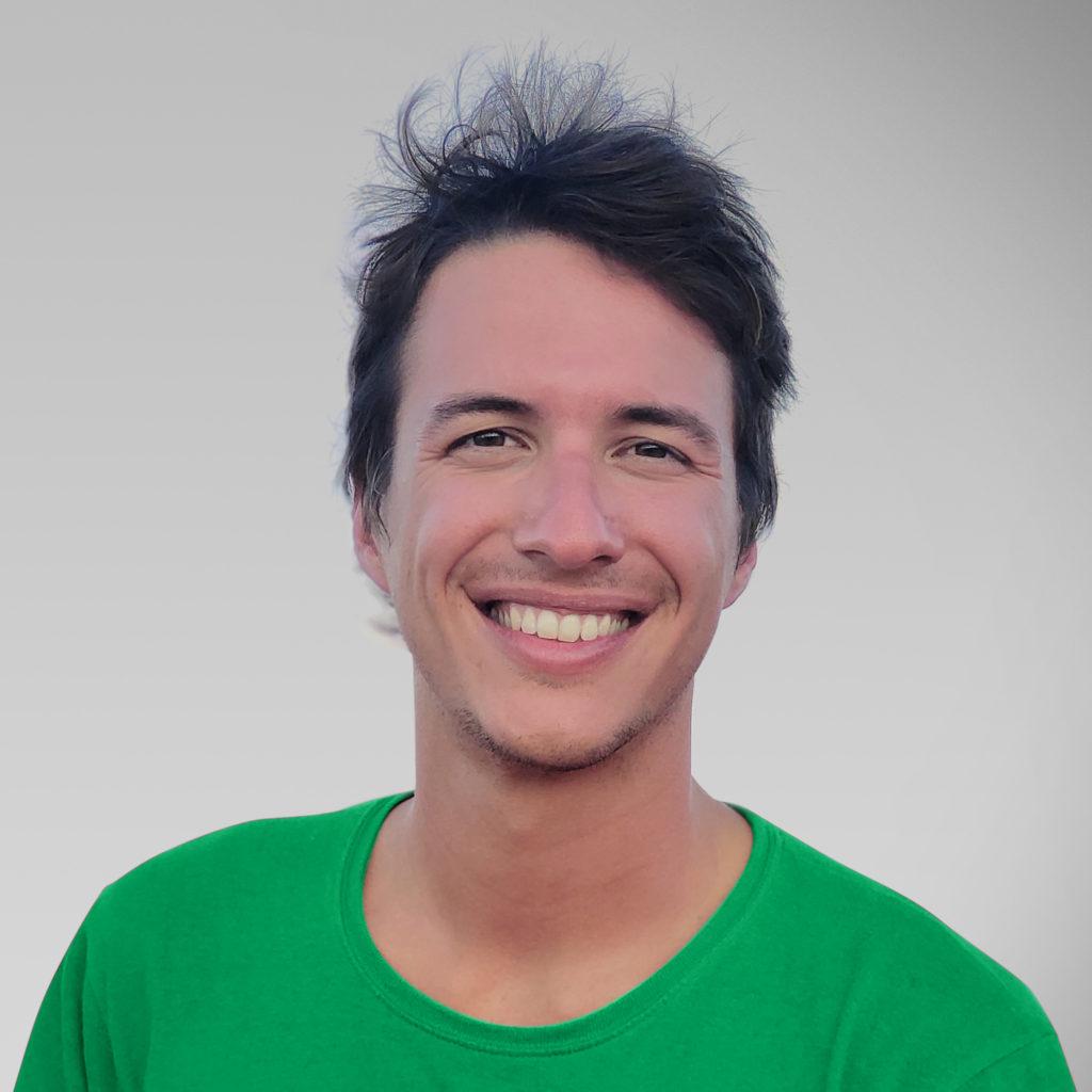 Alessandro Broglia