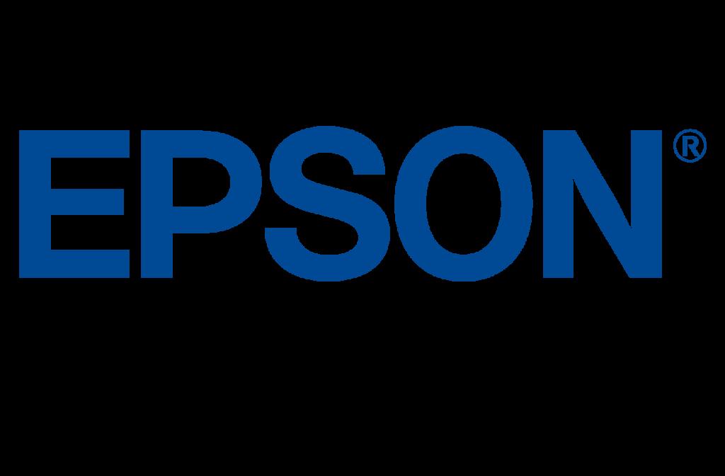 Epson Italia