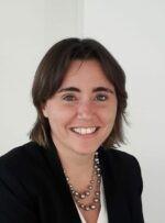 Giulia Genuardi