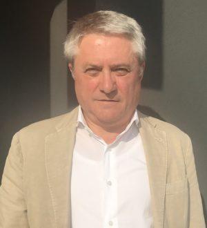 Vincenzo Gaspari