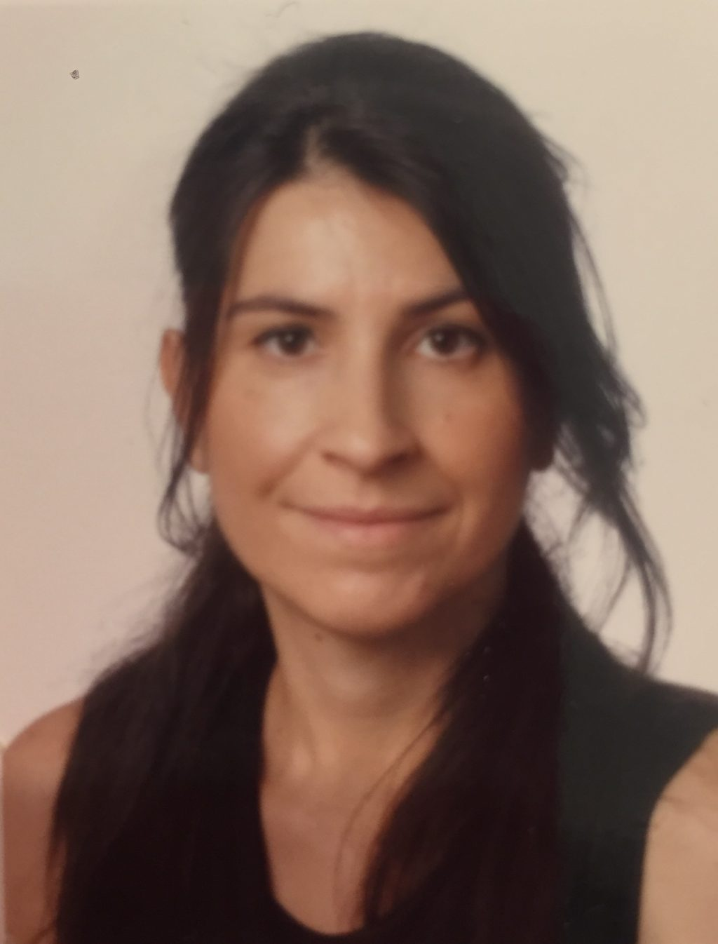 Sara Ghedini