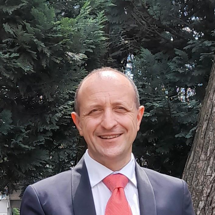 Gianluca Principato