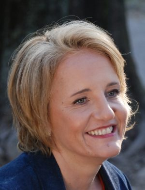 Giovanna Giusti Del Giardino