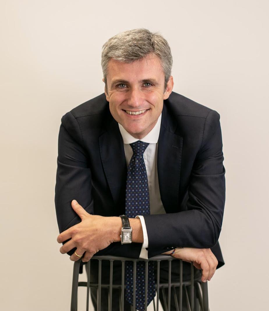 Giulio Graziani